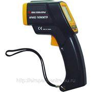 АТТ-2527 ИК Термометр фото