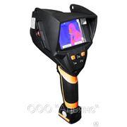 Тепловизор Testo 875, цена производителя, доставка фото