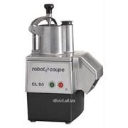 Овощерезка электрическая Robot Coupe CL50 (220) фото