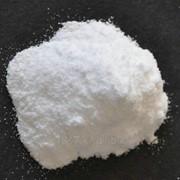 Аммония бифлуорид кристаллический фото