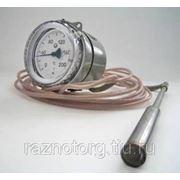 Термометр ТГП-100эк-М1 (0+150С)-6м фото