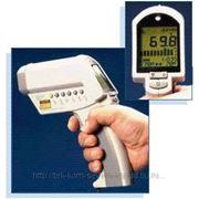 Инфракрасные термометры серии CMAC 4200-K-SL фото