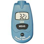 Минипирометр IR-66B фото
