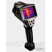 Тепловизор Testo 881-2-Profi, цена производителя, доставка фото