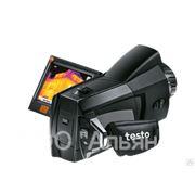 Тепловизор Testo 876, цена производителя, доставка фото