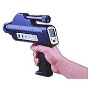 Time TI-315 — пирометр, бесконтактный ик-термометр фото
