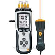 CEM DT-8891E Термометр профессиональный фото