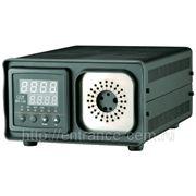 CEM BX-150 Калибратор термометров фото