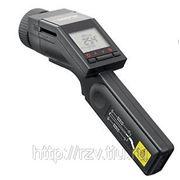 Инфракрасный термометр Optris LaserSight фото