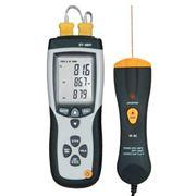CEM DT-8891 Термометр профессиональный