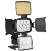 Polaroid 10 PRO LED