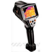 Тепловизор Testo 881-2 , цена производителя, доставка. фото