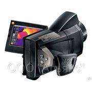 Тепловизор Testo 885-1, цена производителя, доставка фото