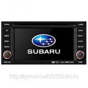 Subaru Forester / Impreza XV / WRX / WRX-STI фото