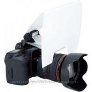 Рассеиватель Hakuba Built-in strobe L для Nikon фото