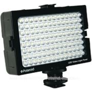 Polaroid 112 LED