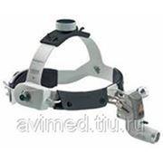 Налобный светодиодный осветитель 3S LED HeadLight фото