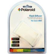 Рассеиватель Polaroid для Canon SPEEDLITE 430EX фото