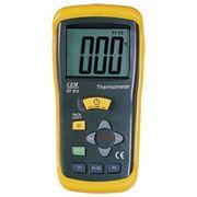 CEM DT-612 Термометр фотография