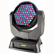 SILVER STAR YG-LED621XWA MX-INDIGO 6000 XE Поворотная (вращающаяся) голова LED прожектор фото