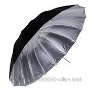 """Phottix Phottix 152cм (60"""") студийный зонт отражатель Para-Pro (85344) фото"""