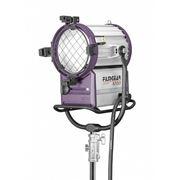 Металлогалогеновые (HMI) осветительные приборы Filmgear. фото