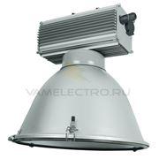 Промышленный светильник MITRA NEW OPSa-100 фото