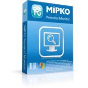 Mipko Personal Monitor фото