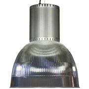 Светильник Jumbo 816 T/E 2x42W/31 silver 13944035 фото
