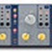 FOCUSRITE ISA 428MK2 фото