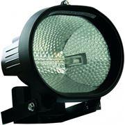 Прожектор галогенный B-7N NH-B7N000-10