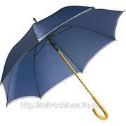 Ремонт зонтов спб в спб петербург санкт-петербург