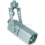 Галогенный светильник для шинной системы ESTRA 20 OT-EST200-73