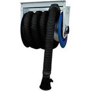 Вытяжная катушка Filcar AC-150/7,5-COMP фото