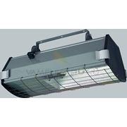 Промышленный светильник NOVA OPSbn-150 EW-WO0020-57