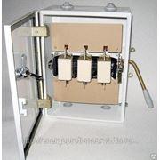 Ящик силовой ЯБПВУ - 250а фото