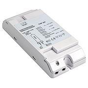 ЭПРА для ламп HQI/CDM 150Вт 470380