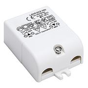 Блок питания FOK LED белый 464108