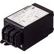 ИЗУ 50-400вт/220в 3-х контактное (ИЗУ50-400/001) фото