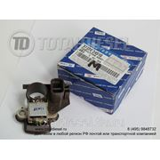 Реле регулятор генератора Hyundai Starex/H-1/H-200 2.4 SOHC -2007/Galloper 3.0 G6AT/H-100 фото