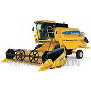 Генератор AAK5581 для New Holland TC5080, TC56new, (84136137, 2855467) фото