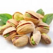Орехи фисташки фото
