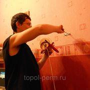 Домашний мастер («Муж на час») фото
