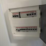 Разработка электропроекта офиса, квартиры, коттеджа фото