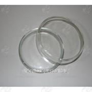 Чашка Петри (упаковка 36 шт.) фото