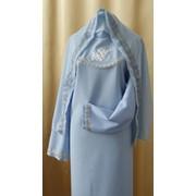 Одежда для покойников фото