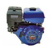 Двигатель на культиватор Крот, лифан (LIFAN) 168F-2, аналог хонды (Honda) GX200
