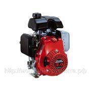 Двигатель бензиновый Honda GX100 VE A/G фото