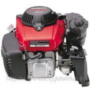 Двигатель бензиновый Honda GXV50 SER5 фото