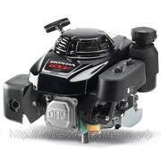 Двигатель бензиновый Honda GXV160 A1 4 фото